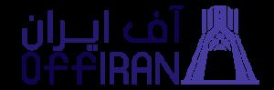 OFFIRAN|آف ایران