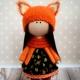 خرید و قیمت عروسک روسی (طرح فریبا) از آف ایران