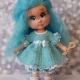 خرید و قیمت عروسک مالوینا (قلاب بافی) از آف ایران