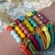خرید و قیمت دستبند (طرح انوشه) از آف ایران
