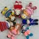 خرید و قیمت عروسکهای بافتنی طرح دوستان از آف ایران
