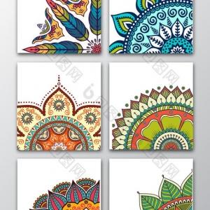 خرید و قیمت تابلوی کاشی طرح سنتی از آف ایران