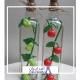 خرید و قیمت شیشه آبلیمو طرح جالیز از آف ایران